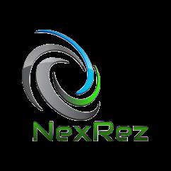 NexRez
